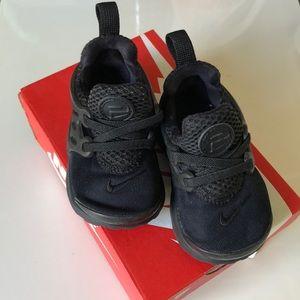 Nike Little Presto (TD)